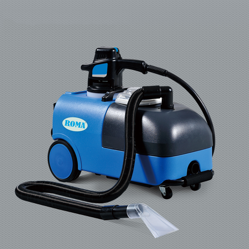 M1 Dry Foam Sofa Cleaning Machine Combines The Two Functions